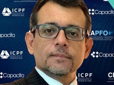 Protocolo corporativo ante amenazas internas inminentes: Fraude, abusos y conductas no éticas