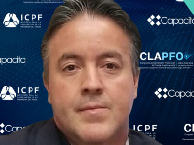 La ciberseguridad: Un análisis de las perspectivas Latinoamericanas