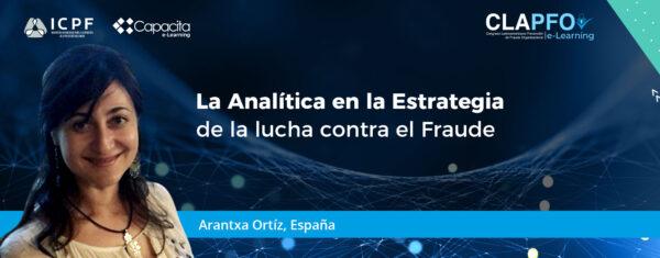 spk_Arantxa_Ortiz