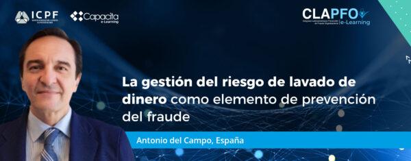 spk_antonio_del_campo