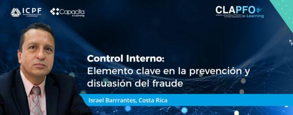 spk_israel_Barrantes
